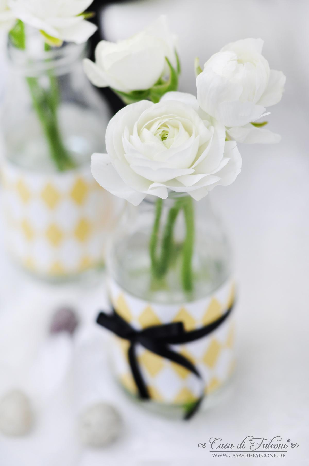 Blumenvasen Deko Wunderschone Deko Vase Blumenvase Aus Keramik