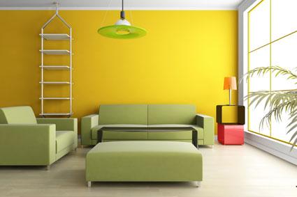 Rinnova le pareti della tua casa  Casait