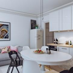 Io Metro Sofa Review Loose Cushion Slipcovers Arredare Piccoli Spazi Giocando Con I Colori 25 Mq