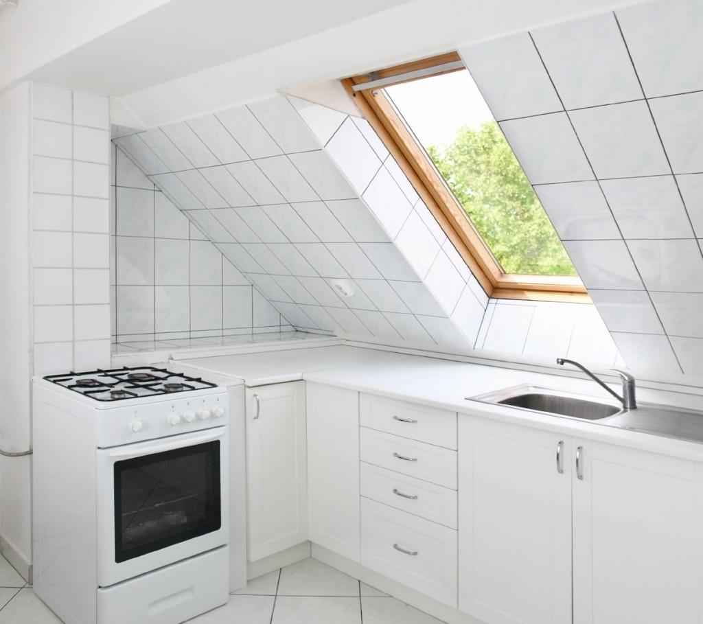 Casabook Immobiliare Come arredare una mansarda