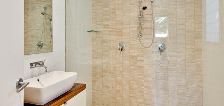 Soluzioni e consigli per arredare un bagno piccolo  Casait