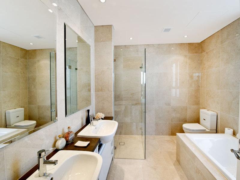 Arredare il bagno 20 idee per un bagno moderno