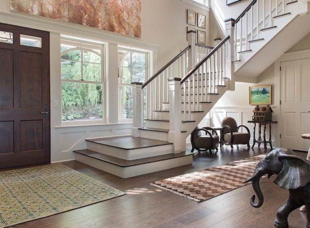 Bruce Willis compra casa nella comunit pi esclusiva di New York  Casait
