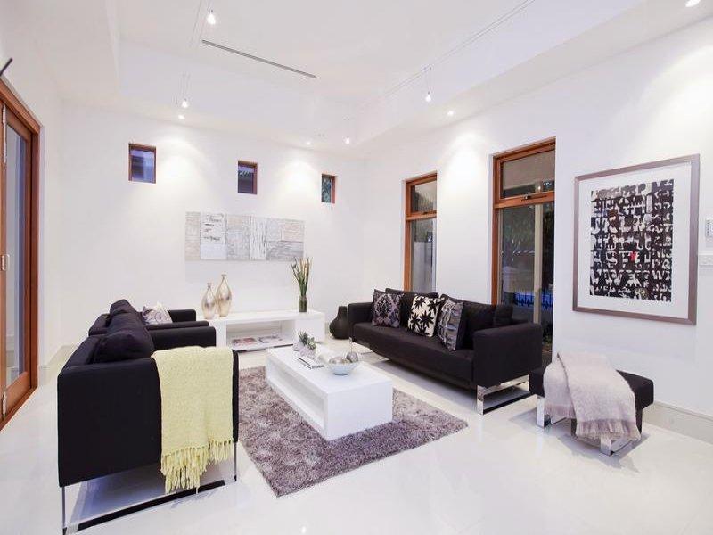 Come arredare il soggiorno 15 salotti per il relax  Casait