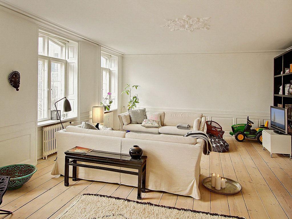 Una casa bella semplice e vissuta  Casait