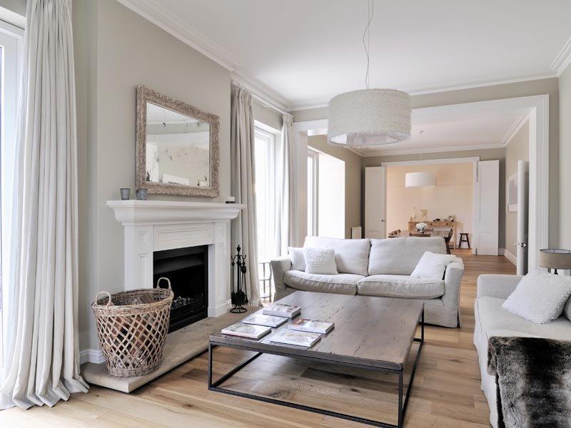 Come scegliere il divano giusto  Casait