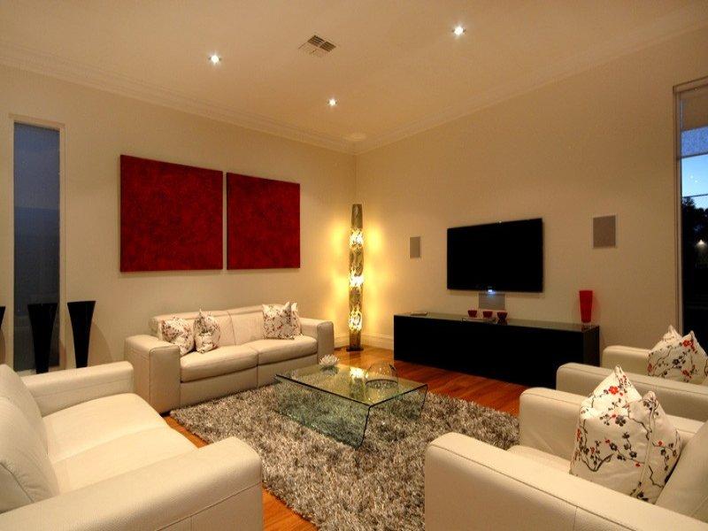 Come illuminare la casa La guida ambiente per ambiente  Casait