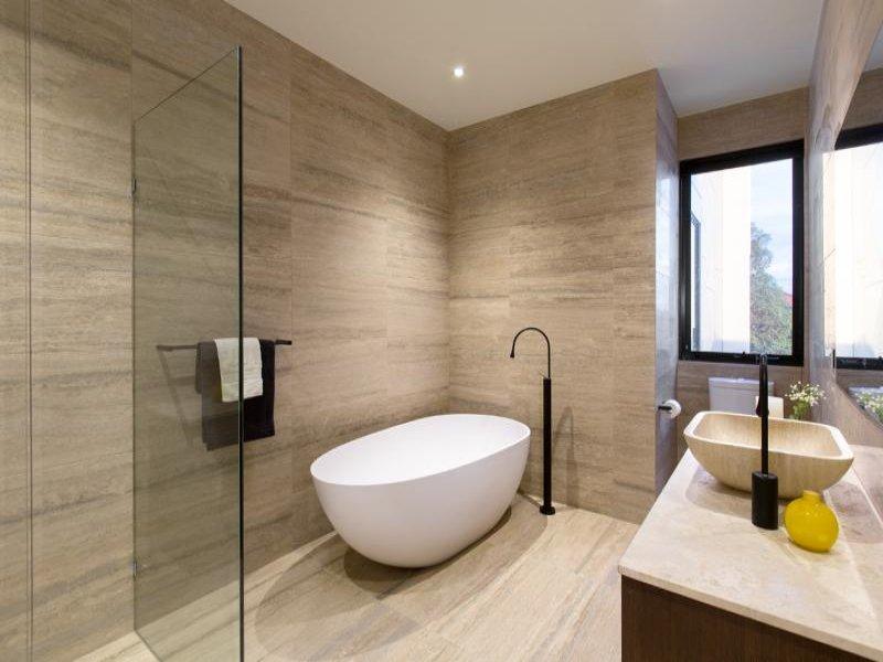 Camera per camera 15 bagni da sogno  Casait