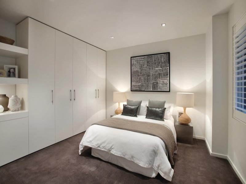 15 idee per arredare la camera da letto  Casait