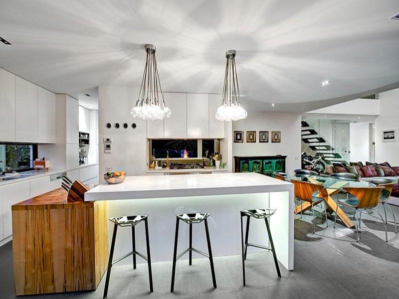15 cucine bellissime  Casait