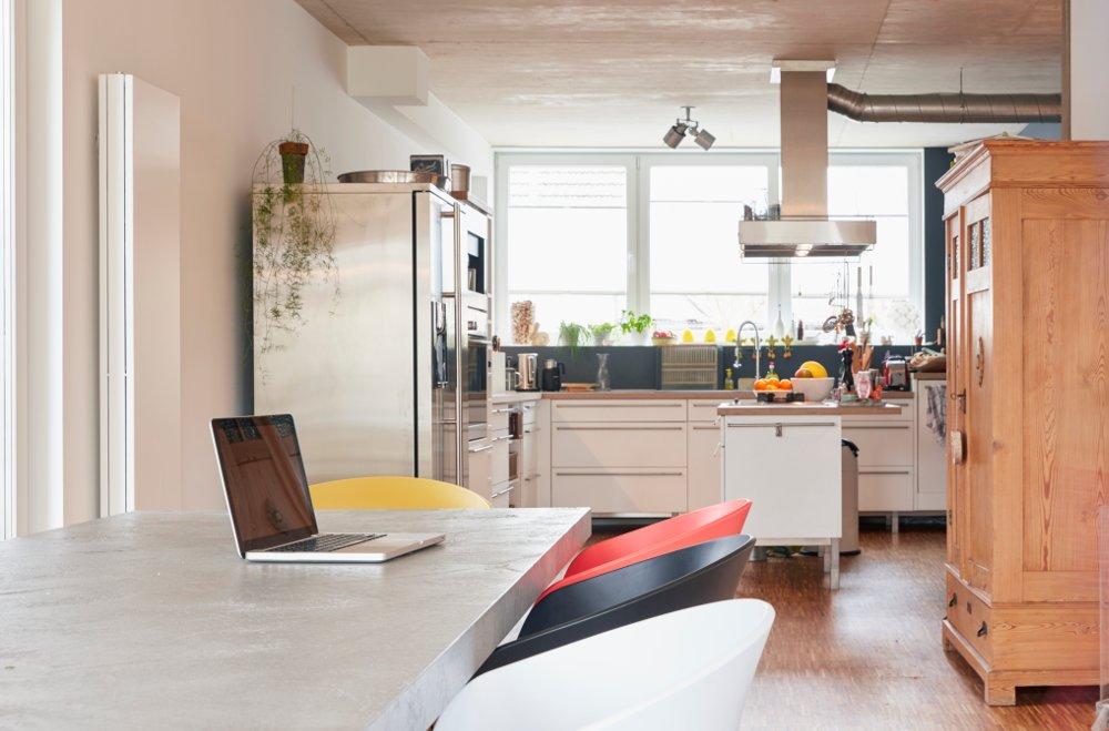 10 pratici mobili per piccoli spazi  Casait