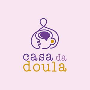 Doula Natália Simões (São Paulo - SP)