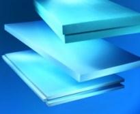 styrofoam pannelli isolanti