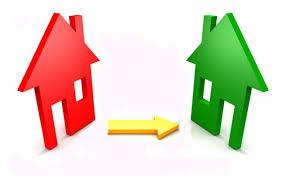 Agevolazioni prima casa e il cambio di residenza casanoi - Residenza prima casa ...