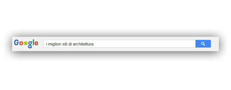 Migliori Siti Di Architettura Of I Migliori Siti Di Architettura Casanoi Blog