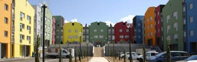 Ripresa del mercato immobiliare 2014