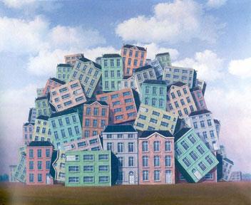 Casa - I documenti necessari alla vendita di una casa