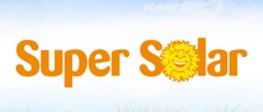 App Super Solar