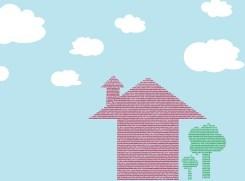 Gli ecobonus 2014, le detrazioni-fiscali per risparmio energetico