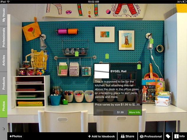 App per arredare casa android iphone e ipad casanoi blog for App per progettare casa