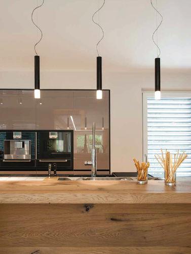 Come illuminare la cucina al meglio casanoi blog for Visura e lavori meglio