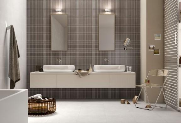 Come illuminare il bagno | CasaNoi Blog