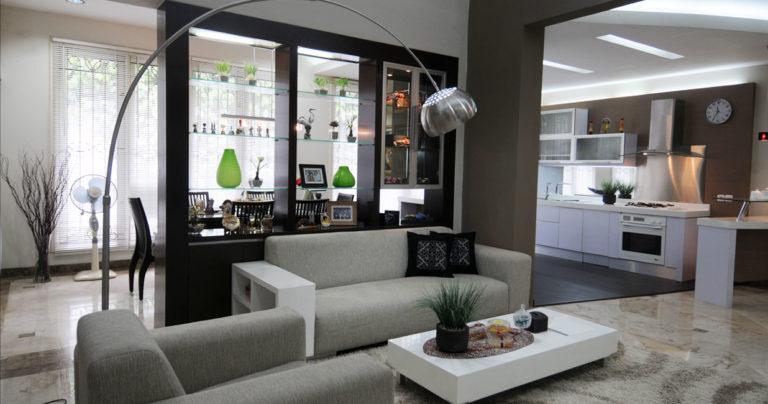 Idee per illuminare il soggiorno casanoi blog - Illuminare il soggiorno ...