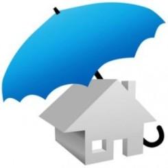 Assicurazione mutuo casa: i principali prodotti assicurativi