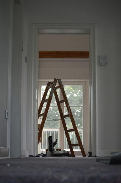 Preventivo ristrutturare casa: come valutare lavori edili - CasaNoi blog