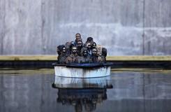 Banksy-opera-2