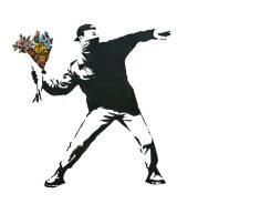 Banksy-opera1