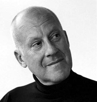 Norman Foster architetto Premio Pritzker 1999