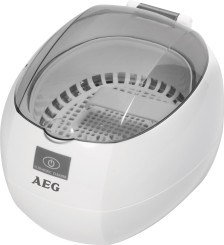 AEG USR 5516 Pulitore ad ultrasuoni
