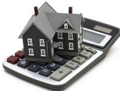 Comprare casa e preventivo del notaio
