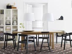 tavoli-e-sedie-ikea_NG1
