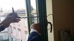 furti-abitazioni-con-metotodo-del-forellino