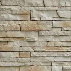 pietra-ricostruita