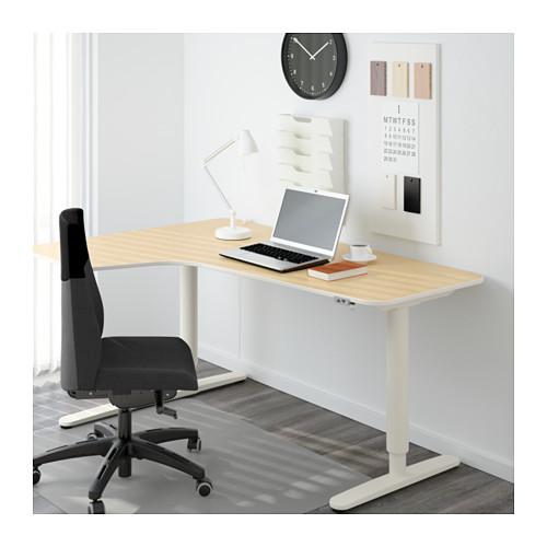 Ikea Accessori Per Ufficio.Studiocasanoi Blog Scrivania Ufficio Ikea Da E Dhw29ie