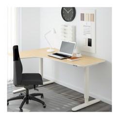 bekant-scrivania-angolare