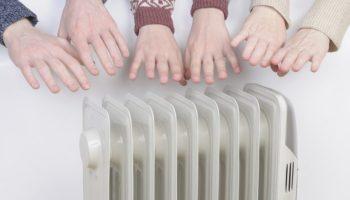 riscaldamentoacceso