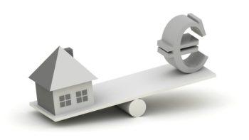 Sondaggio congiunturale mercato immobiliare