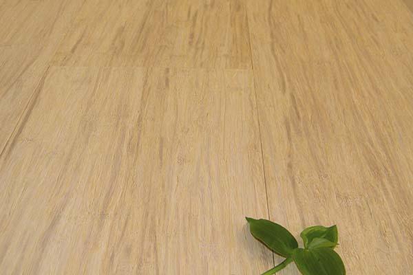Pavimento In Bambù Opinioni : Pavimenti in bambù tanti pregi pochi difetti