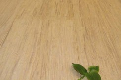 pavimenti in bambu