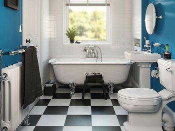 ristrutturazioni-manutenzioni-bagno
