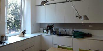 ristrutturazioni_manutenzioni_cucina
