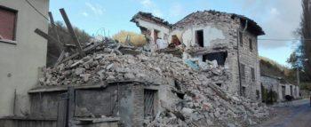 Sismabonus 2017 agevolazione fiscale terremoto