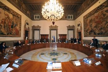 voucher lavoro discussione consiglio dei ministri