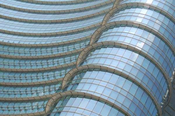 idoneità statica del comune di milano grattacielo Torre Unicredit