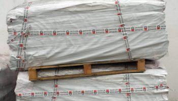 auto-rimozione dell'amianto, ma il trasporto in discarica va eseguito da ditte specializzate