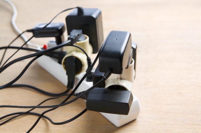 Come Spostare Una Presa Elettrica Senza Fare Lavori Casanoi Blog